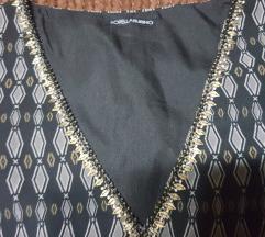 Nov fustan Fiorella Rubino 40