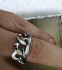 Miss Sixty prsten