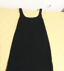 Неодоливо фустанче