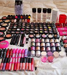 Шминкање