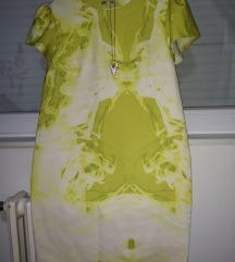 Nov fustan turski