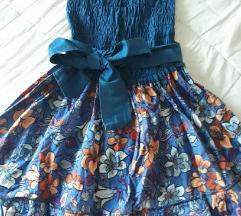Preubav fustan+gratis canticka
