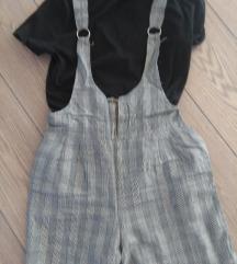 Pantolincina