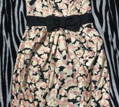 Nov fustan 🆕 H&M 300 den
