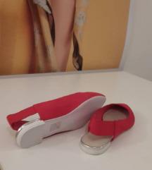 Женски балетанки  АLDO бр .37