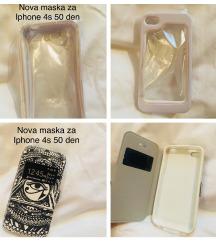 maski za Iphone 4s