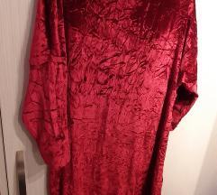 👉Zara фустан / туника ❤️