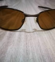Оргинал Oakley Polarized очила
