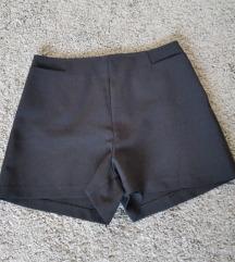 Kusi pantaloni