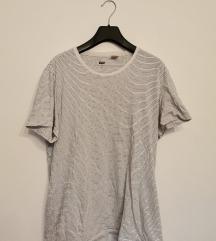 Левис машка маица