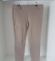 Pantolon/Helanka