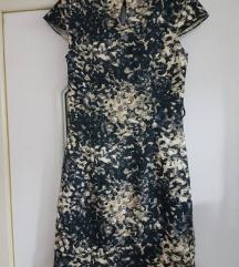 Ново фустанче M/L
