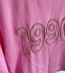 Zara 1990 maicka
