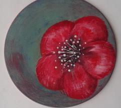 Umetnicki sliki 15 cm (idealni za podarok)