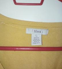 Сфера џемпер