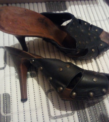 Sandali nalani
