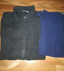 2 koshuli