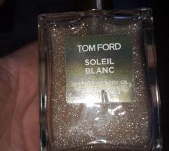 Maslo za telo TOM FORD