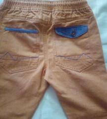 LC WAIKIKI pantaloni 200den