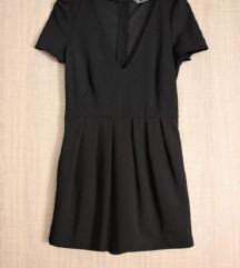 Kombinezon/fustan ZARA ➡️➡️ 299den