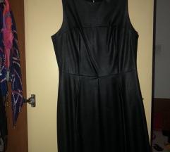 Kozen fustan