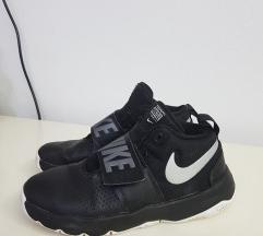 Nike 38 patiki