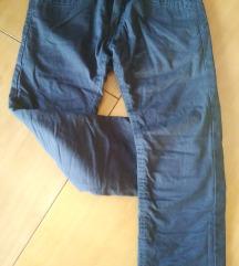 Zimski pantaloncinja