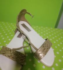 Italijanski sandali
