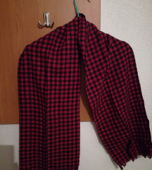 Потенок шал