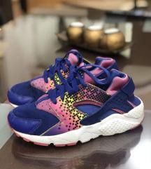 Nike original kako novi br 34