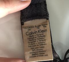 CK Calvin Klein gradnici