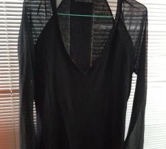 NAMALENO Zara koshula/bluza za 200