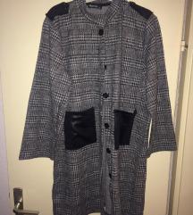 Пролетно/есенско палто