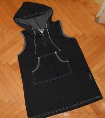 Tirolka /fustance novo  vel 6-8 - 200 den