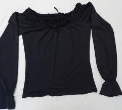 Bluza kako kosulka doteruvacka M