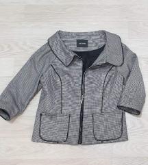Сако-палто