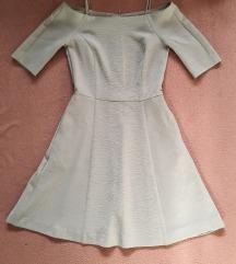 H&M НОВ Фустан