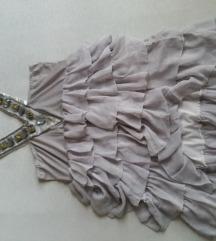 sivo fustance