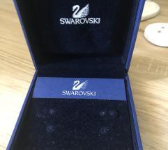 Swarovski kutija ORIGINAL
