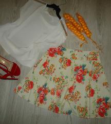 Nova suknja (so etiketa) 40/42