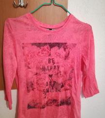 Fb sister - блуза
