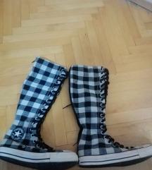 Чизми Converse-оригинал