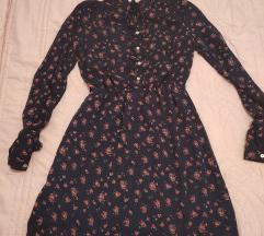 koton fustan vel. 34
