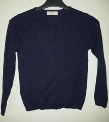 Манго џемпер