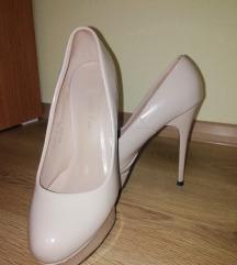Чевли салонки