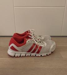Adidas патики за трчање