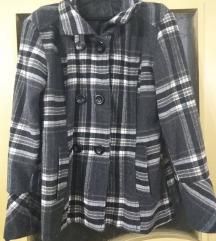 Палтенце M/L-рез М