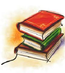 Prodavam ucebnici od PRAVEN fakultet
