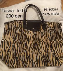 tasna/ POPUST 150 den