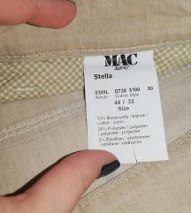 NEW MAC jeans